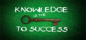 Knowledge-Key-Success-MIFA